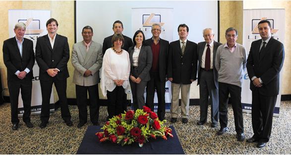 reunion-grupo-lexinteramericana